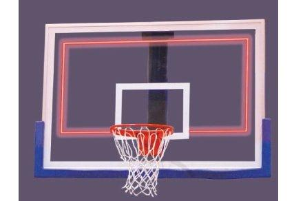 Basketball Light Strips