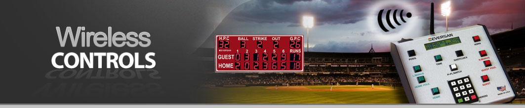 wireless scoreboards 1