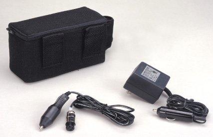 812v Battery Pack